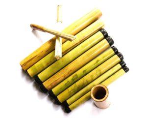 bambusova_masaz_studio_quatro_kyjov_bambus_masaz