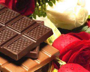 cokoladova_masaz_studio_quatro_cokolada_ruze