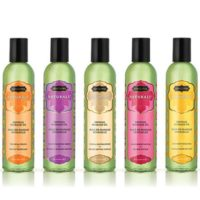 Group_Naturals_Massage_Oil_grande