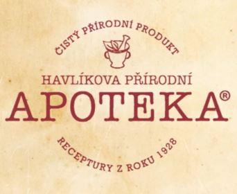 havlikova_apoteka_brno